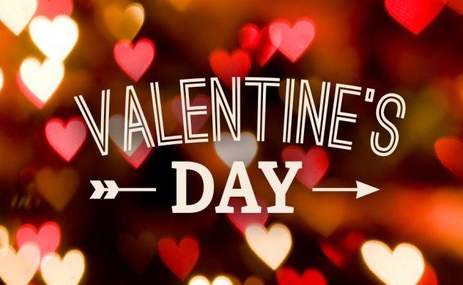 Valentine S Weekend Specials Potawatomi Hotel Casino