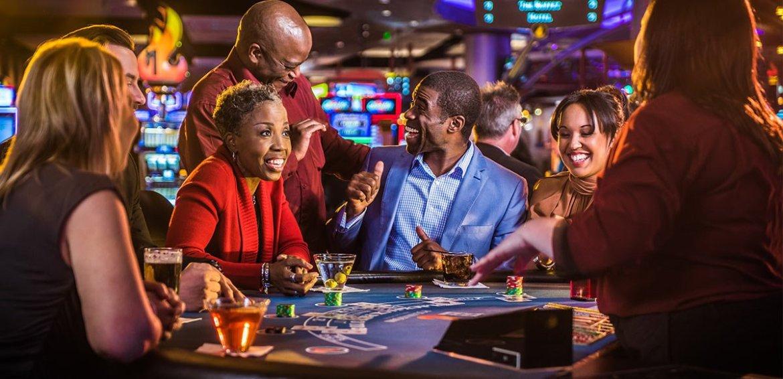 Video Poker - neue casinos 2021 kostenlos spielen