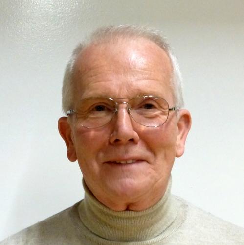 LIEFHOOGHE-Jean-Pierre