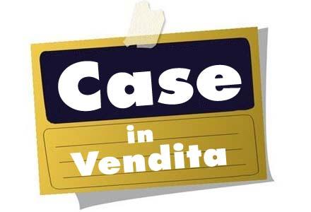 Vendita Immobili tra Privati  Vicenza  PayShop PayShop
