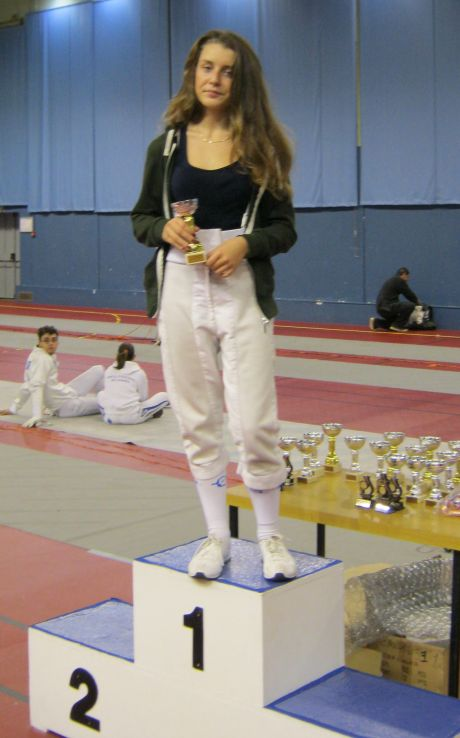 julia-podium-2