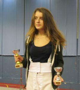 julia-podium