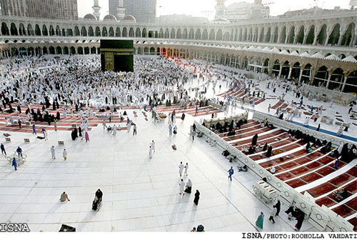 https://i0.wp.com/www.payvand.com/news/06/dec/Kaba-Mecca.jpg