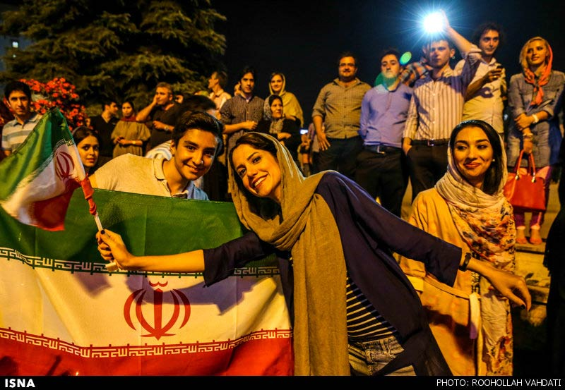 https://i0.wp.com/www.payvand.com/news/14/jun/Iranians-celebrate-after-Argentina-game-1-HR.jpg