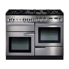 Kitchen Appliances Pay Monthly Hammered Copper Backsplash Weekly Cookers Buy Now Later And