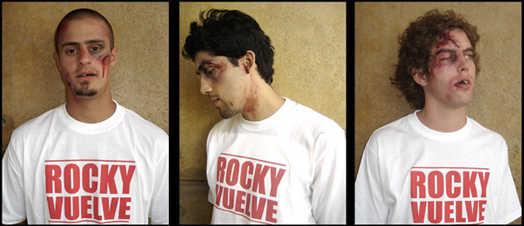 rockybacks2.jpg