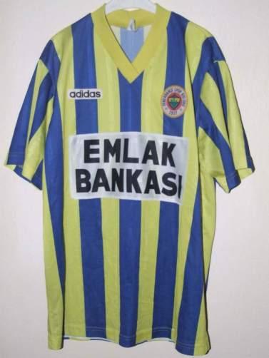 1994-1995-1stubuklu