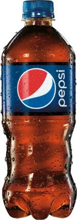 pepsi-new-bottle-image