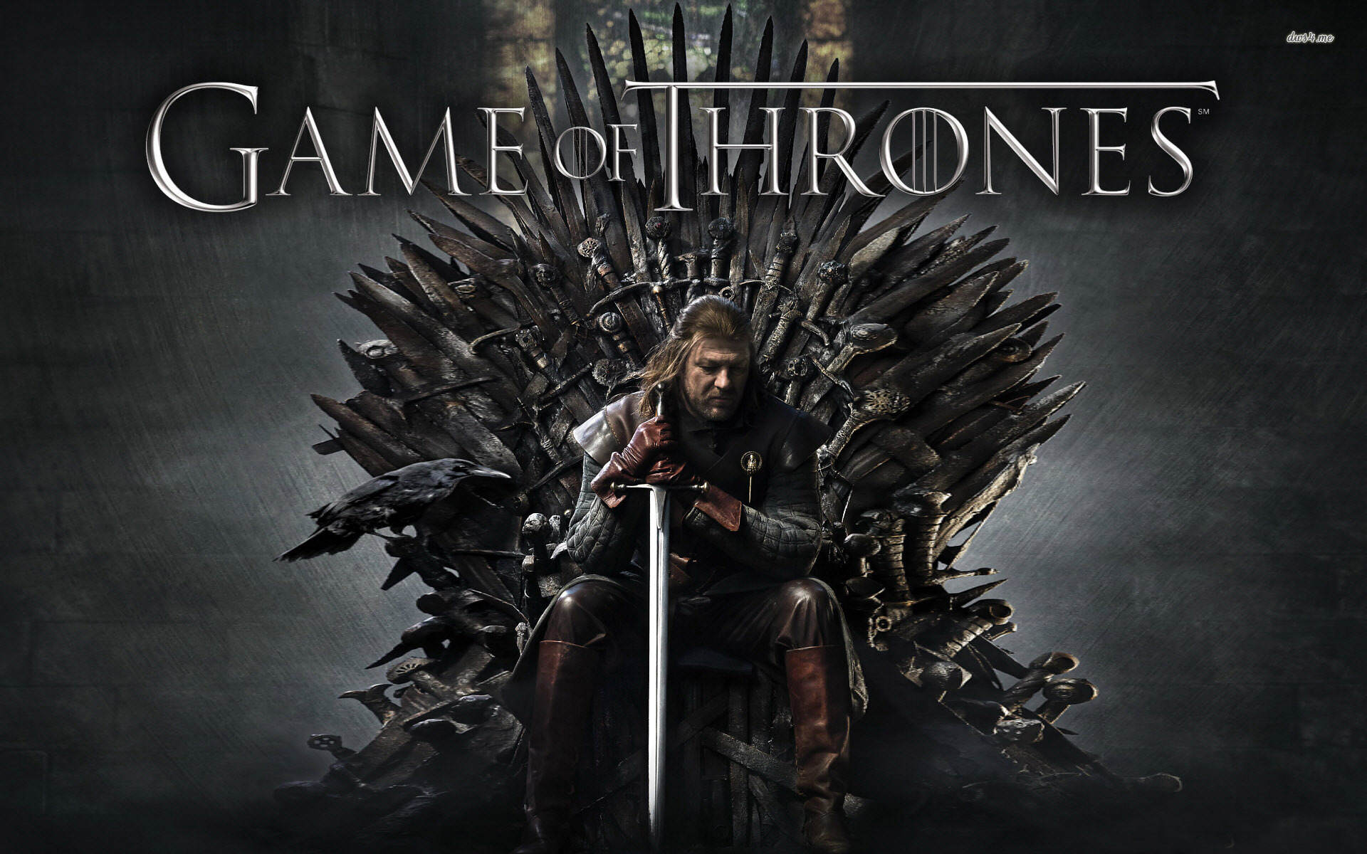 Game-Of-Thrones-download
