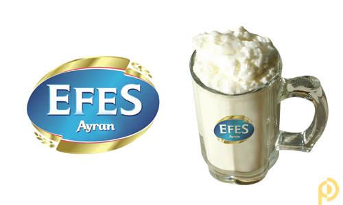 efesss