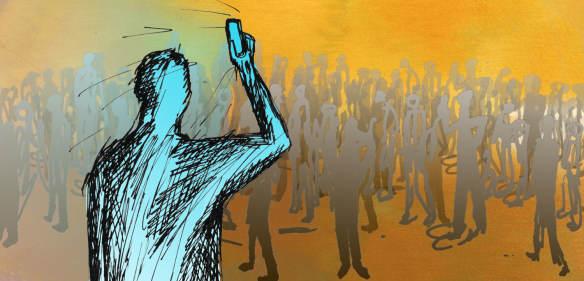 social-media_uprising