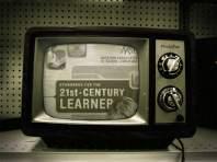 standards-on-old-tv-photofunia