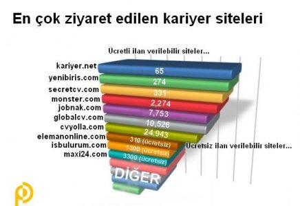 Social-Media-Examiner-Report-2013-What-Marketers-Want-to-Learn-e1370918646304