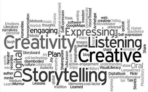 Markalar İçin 'Hikaye'nin Değeri