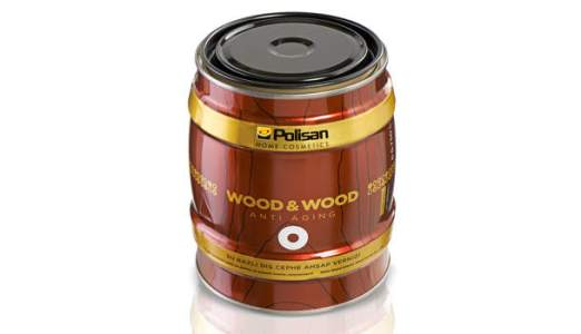 04-ev-oto-ofis-arac-gerec-altin-odulu-polisan-wood
