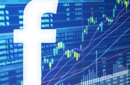 Facebook-Stock-Twitter