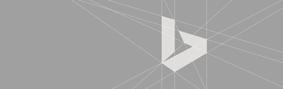 new-bing-logo-4