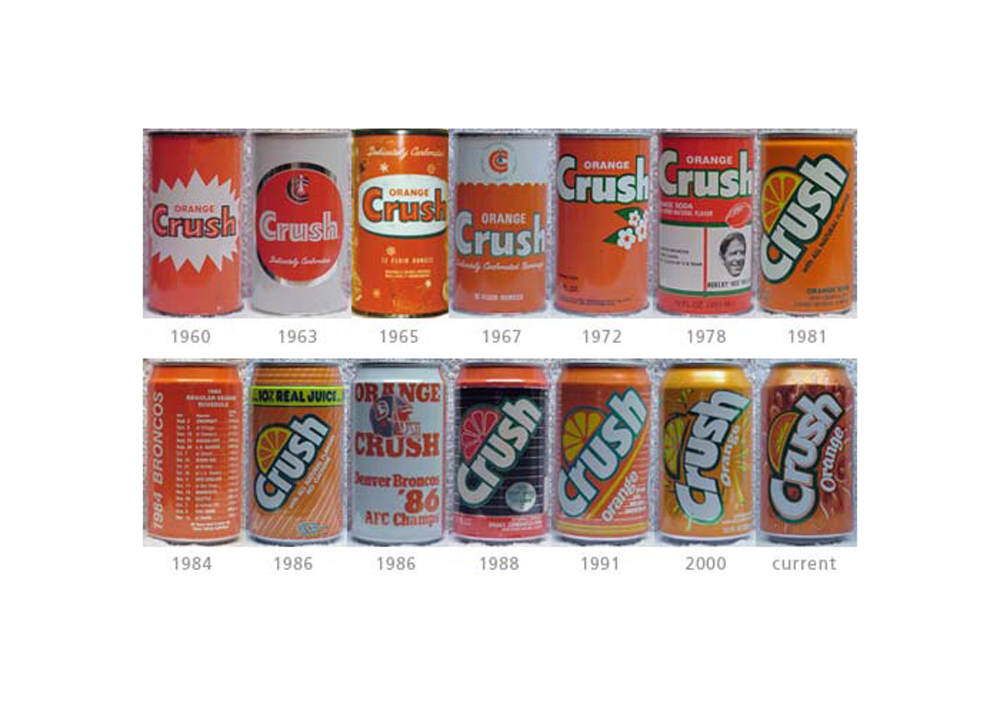 soft-drink-can-design-evolution-3