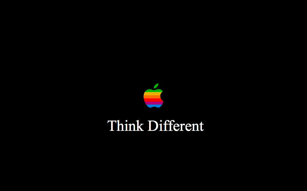 apple_think_different_by_macmaker101-d4mq0jn