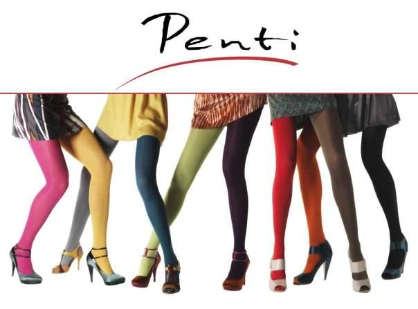 penti-reklam-afisleri-5-442