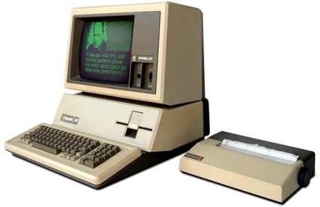 the-apple-iii-1980-1981