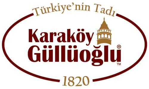 karakoygulluoglu_logo_500px300px_d