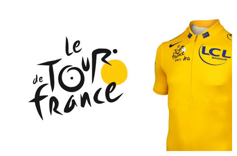 tour-de-france-logo-yellow-jersey