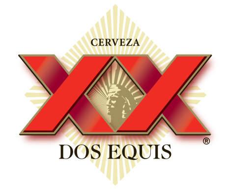 dos-equis-logo11