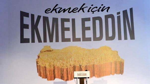 ekmek-icin-ekmeleddin-4561030-1