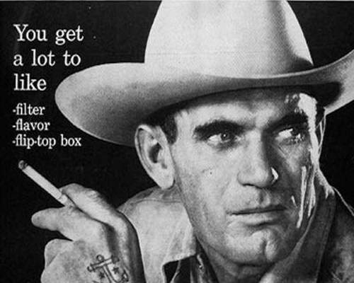 1954-the-marlboro-man