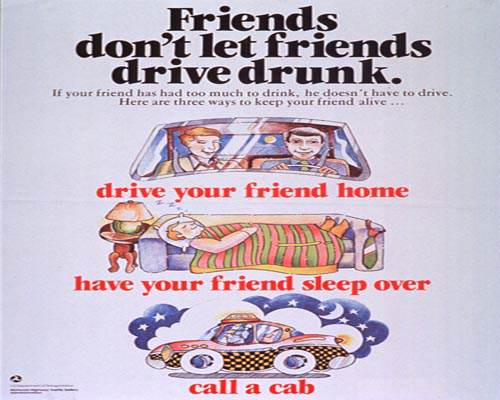 friends-dont-let-friends-drive-drunk-1983-before-this-ad-it-was-actually-acceptable-to-down-a-few-drinks-and-get-behind-the-wheel