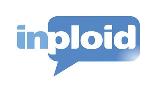 inploid-logo