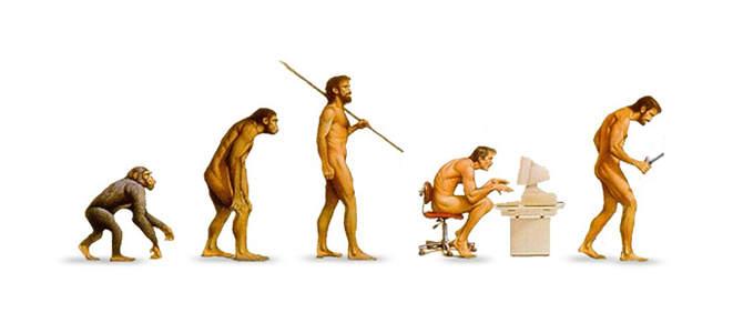 4 Dönemde Pazarlamanın Evrimi
