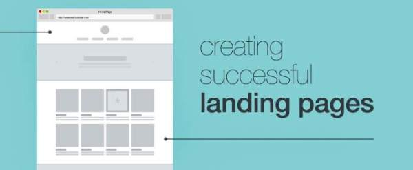 email-marketing-landing-page-best-practices1