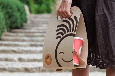 arepa-packaging-design-5