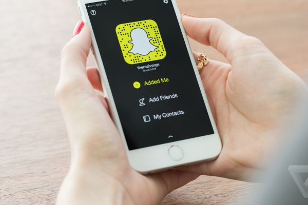 snapchat-pazarlamasi-icin-3-altin-kural