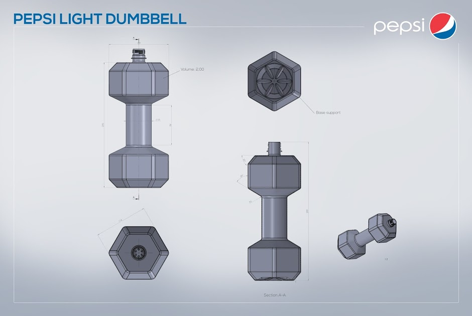 PEPSI-LIGHT_DUMBBELL-02