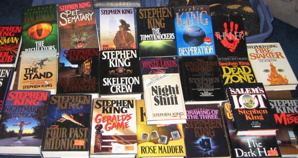 stephen-king-collection