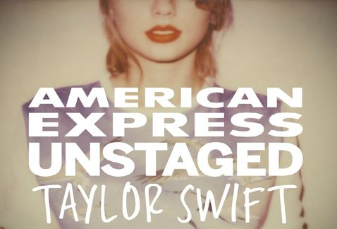 Taylor-Swift-American-Express-experiencia_MILIMA20141111_0375_30