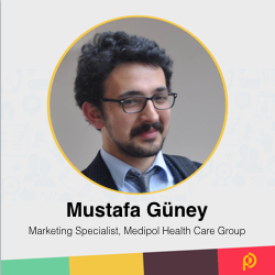 yazarmustafaguney
