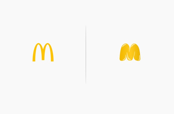 logos-affected-by-their-products-funny-rebranding-marco-schembri-15__880