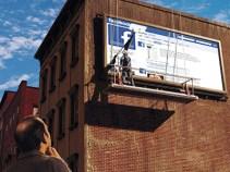 facebook-privacy_400