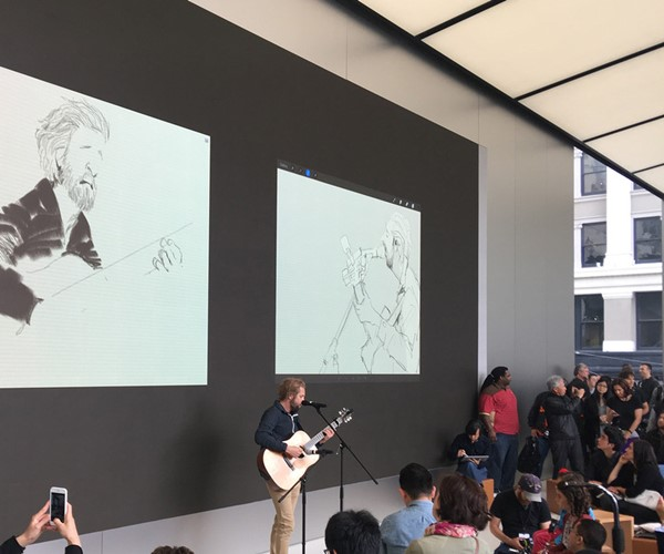 apple-store-performance