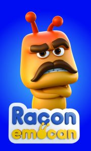 racon-emocan