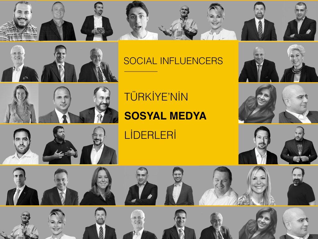 sosyal-liderler-001