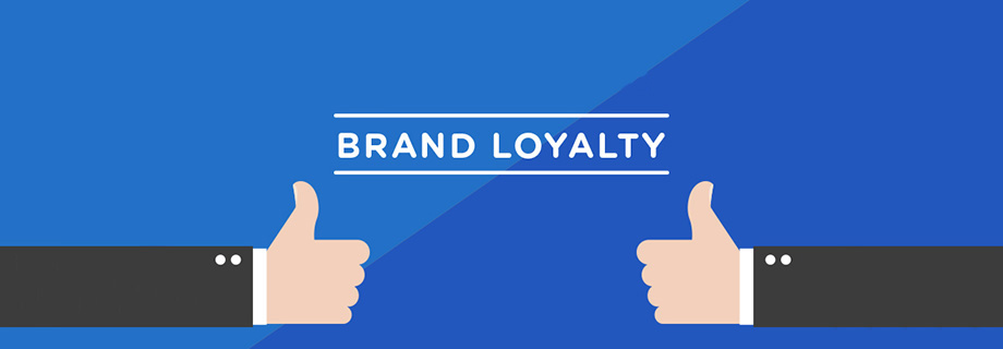 new-brand-loyalty-header-920-x-320px