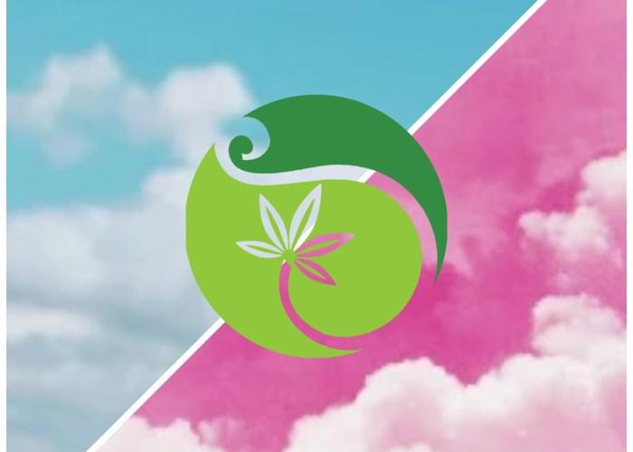 Uomini e donne la cannabis agisce in modo diverso?