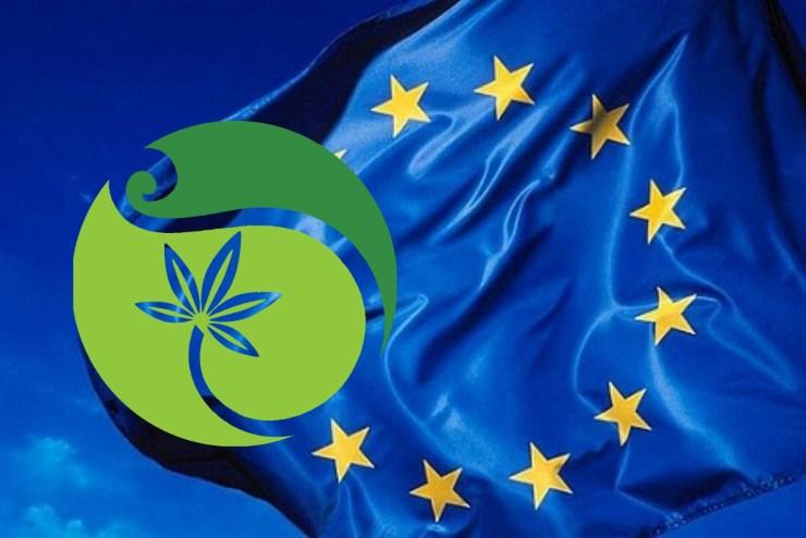Per un approccio europeo sull'uso della cannabis medicinale