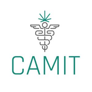 Camit_Logo_normal copy_PNG