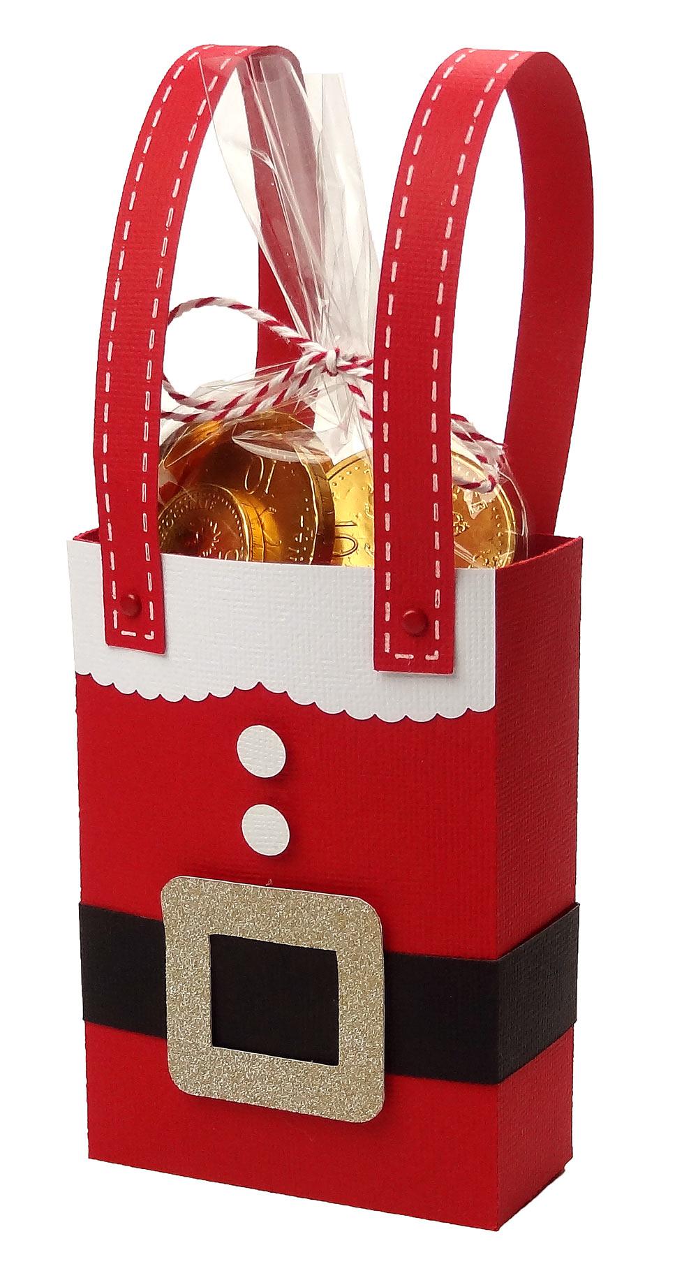 Santa-Bag-JW